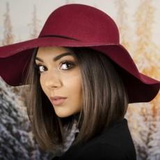 Филцови шапки